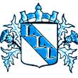 Logo de CHRISTIAN LECLERCQ EMAUX D'ART DE LONGWY
