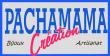 Logo de Philippe Gillet Pachamama