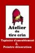 Logo de Maria Francineau Auto-entrepreneur