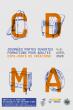 Journées portes ouvertes du GRETA CDMA / expo-vente de créations