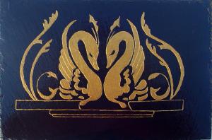 Logo de Boudart Christel