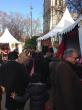 Exposer au Marché de Noël Paris Notre Dame