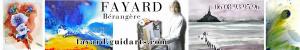 Logo de FAYARD Bérangère