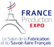 FRANCE PRODUCTION EXPO