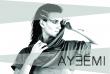 Logo de Emilie Blaye AYEEMI