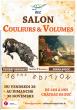 16�me Salon Couleurs et Volumes