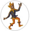 Logo de Atelier d'enluminure Mesnig