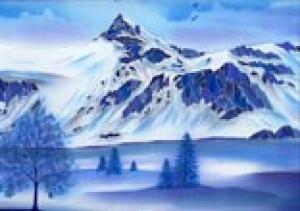 Logo de catherine et jean-marc desreumaux desreumaux creations
