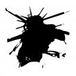 Logo de JUIN Christine alias Juanita