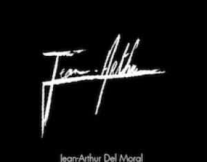 Logo de Jean Arthur  Del Moral