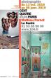 La Santé, exposition de photographies de Mathieu Pernot