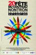 Stages de m�tallurgie � Nontron - du 03 au 07 ao�t 2015 -