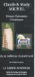 Emaux Cloisonnés et Céramiques
