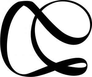 Logo de Cecile Chalvet SARL