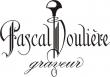 Logo de Pascal Douliere graveur sprl