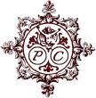 Logo de Raphaël Ibanez Atelier Pax Cultura