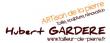 Logo de Artisan de la pierre Hubert Gardere