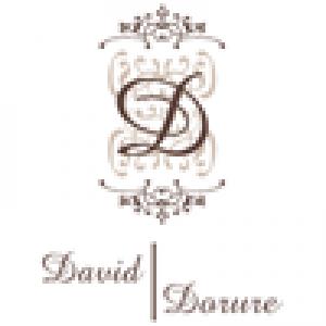 Logo de Atelier de dorure, restauration de dorure ancienne  ( doreur à la feuille d'or )   - Sébastien David