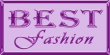 Logo de Denis BERKOUTOV BEST FASHION INTERIORS