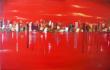 Logo de Art gallery sabie -