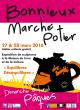 27ème Marché Potier de Bonnieux