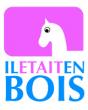 Logo de Dominique Amey Entreprise individuelle