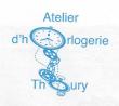 Logo de Léo Thoury Atelier