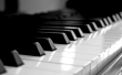 Logo de Nicolas ABIVEN Pianos & Music Services