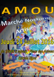 March� Artisanal Nocturne