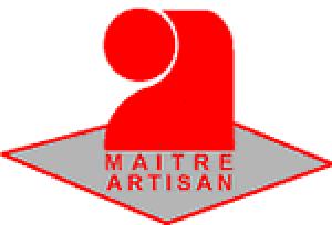 Logo de PRUGUE LUDOVIC