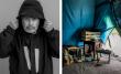 Bruno Fert ? Refuge, exposition du lauréat 2016 du prix de photographie Marc Ladreit De Lacharrière