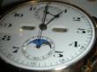 Logo de Atelier d'horlogerie ancienne MOINET