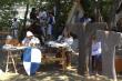 Fete medievale de Venosc