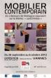 8ème édition de l'exposition des Ebénistes - Créateurs de Bretagne