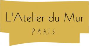 Logo de Solène Eloy L'Atelier du Mur