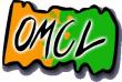 Logo de franck langin artisanat d'art-association culturelle omcl