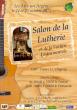 2ème Salon de la Lutherie et de la Facture Instrumentale