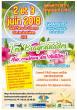 Les Brayonnades 2018 : Aux couleurs des Antilles