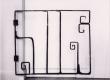Logo de pierre dupont - un jour un artisan pierre dupont