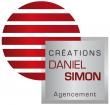 Logo de SIMON Daniel