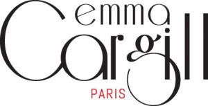 Logo de Emma Cargill BAZALI SARL