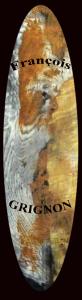 Logo de FRANCOIS GRIGNON