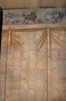 Foire artisanale de Ballancourt, Essonne.  , altman philippe