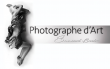logo de Emmanuel Bourdon Photographe d'art