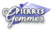 Logo de Valere de Barros Pierres-Gemmes