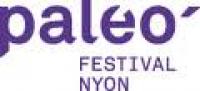 PALEO festival , Charles Mostais Aum Made