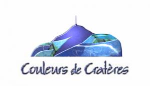 Logo de lionel decourteix crealave