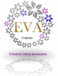 Logo de Philippe MARTIN Evolution Verre Accessoires
