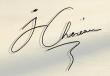 Logo de jacques chereau artiste auteur