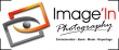logo de St�phane LACROUX Image'In Photography